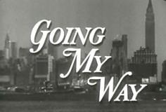 Going My Way S01E30