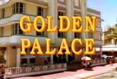 The Golden Palace S01E24