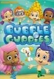 Watch Bubble Guppies Online