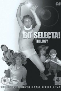 Watch Bo' Selecta!