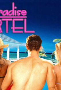 Watch Paradise Hotel