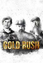 Gold Rush S09E102