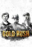 Watch Gold Rush Online