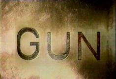 Gun S01E06