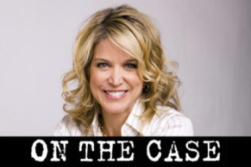 On the Case with Paula Zahn S19E15