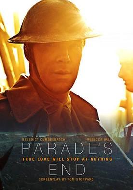 Parade's End S01E05
