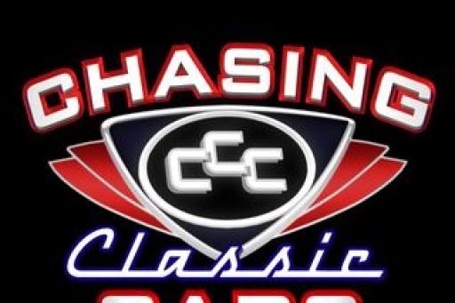 Chasing Classic Cars S15E08