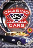 Watch Chasing Classic Cars Online