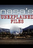 Watch NASA's Unexplained Files Online