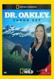 Watch Dr. Oakley, Yukon Vet Online