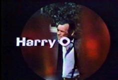 Harry O S02E22