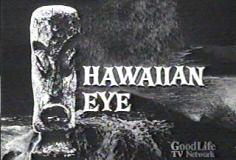 Hawaiian Eye S04E24