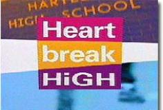 Heartbreak High S07E40