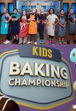 Watch Kids Baking Championship Online