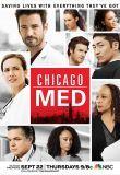Watch Chicago Med Online