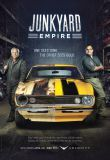 Watch Junkyard Empire Online