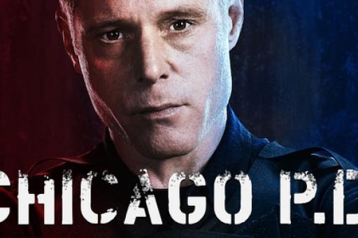 Chicago P.D. S07E14
