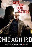 Watch Chicago P.D. Online
