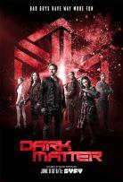 Dark Matter S03E13