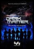Watch Dark Matter