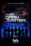 Watch Dark Matter Online