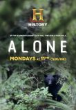 Watch Alone Online