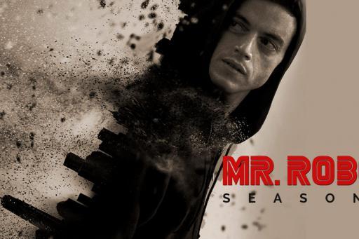 Mr. Robot S04E11