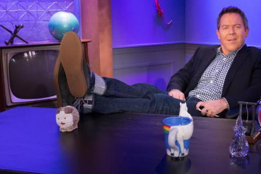 The Greg Gutfeld Show S05E45