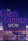 Watch The Greg Gutfeld Show Online