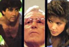 Hot Shots S01E13