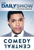 Watch The Daily Show with Trevor Noah Online