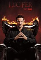 Lucifer S04E10