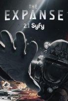 The Expanse S04E10