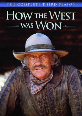 How the West Was Won S03E11