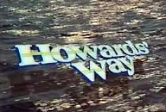 Howard's Way S06E13