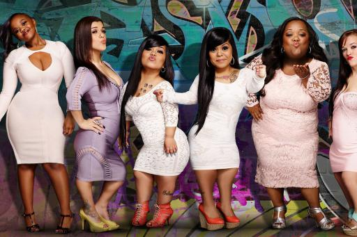 Little Women: Atlanta S05E14