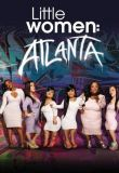 Watch Little Women: Atlanta Online
