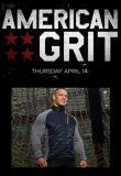 Watch American Grit Online