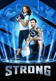 Watch Strong Online