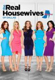 Watch The Real Housewives of Dallas Online