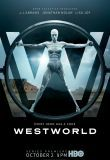 Watch Westworld