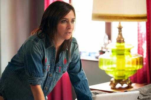 Better Things S04E06