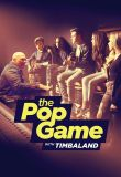Watch The Pop Game Online