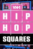 Hip Hop Squares (2017) S02E12