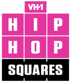Watch Hip Hop Squares (2017) Online