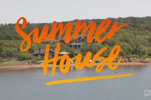 Summer House S03E14
