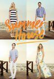 Watch Summer House Online