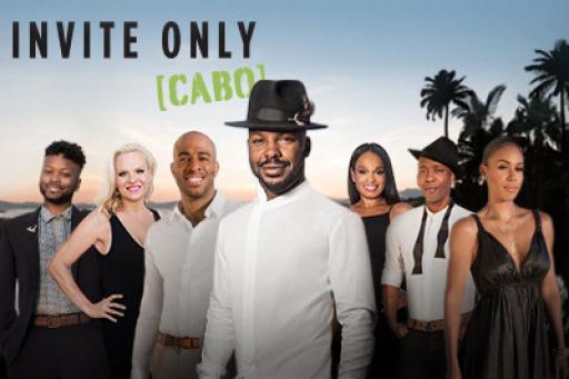 Invite Only Cabo S01E08