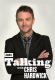 Watch Talking with Chris Hardwick Online