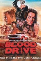 Blood Drive S01E13
